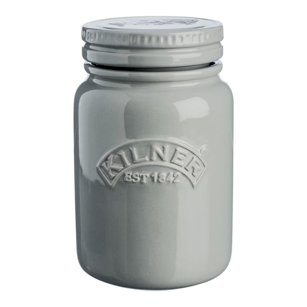 Keramická dóza Kilner, 0,6l