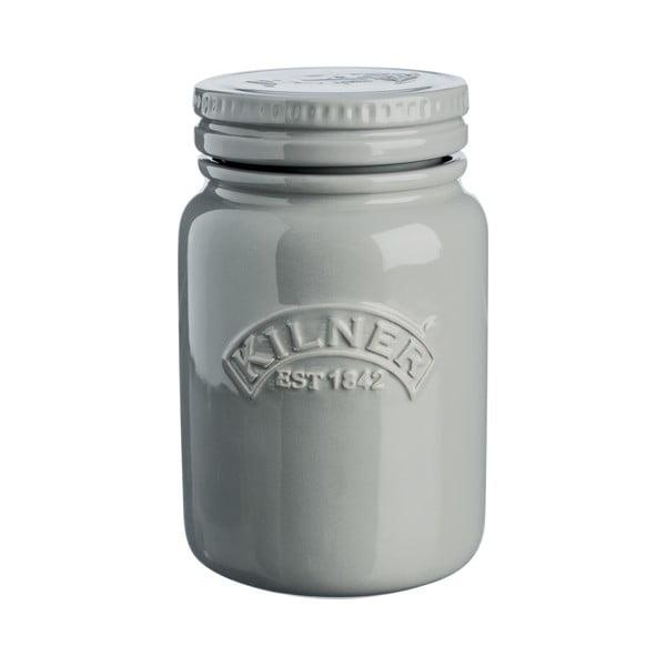 Recipient ceramică Kilner, 0,6 L