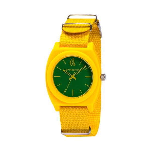 Set slunečních brýlí a  hodinek Promo SP5030-3
