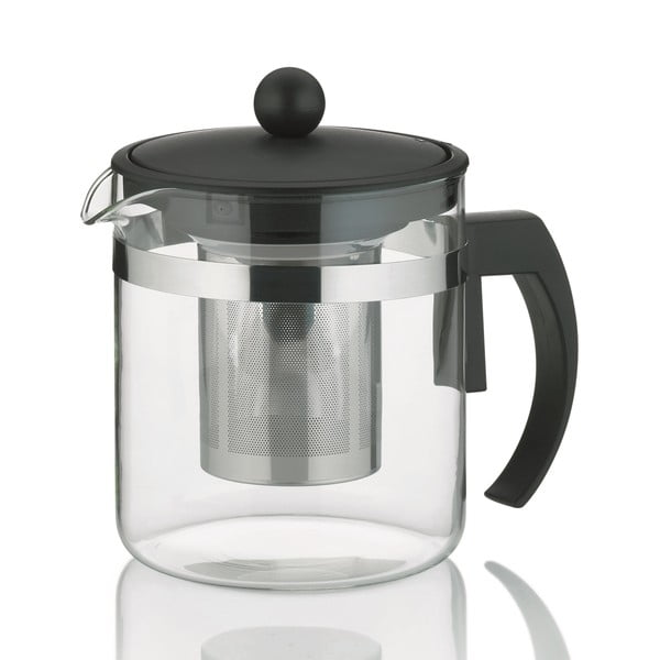 Čajová konvice Kela Auron, 1000 ml