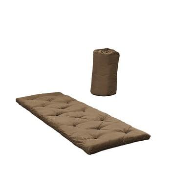 Saltea Karup Bed In A Bag, maro imagine