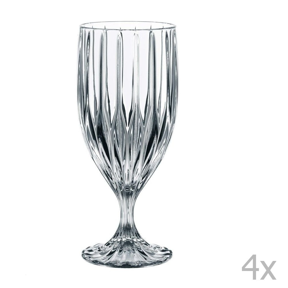 Sada 4 sklenic Nachtmann Prestige Beverage