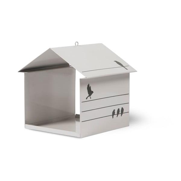 Budka pro ptáky Bird House