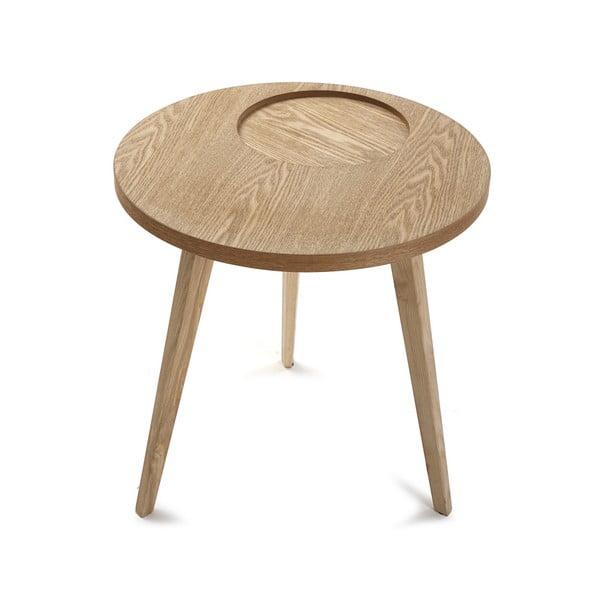 Argos asztalka - VERSA