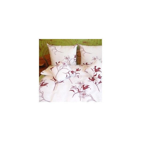 Daxi, bavlněné povlečení - 140/200 + 70/90
