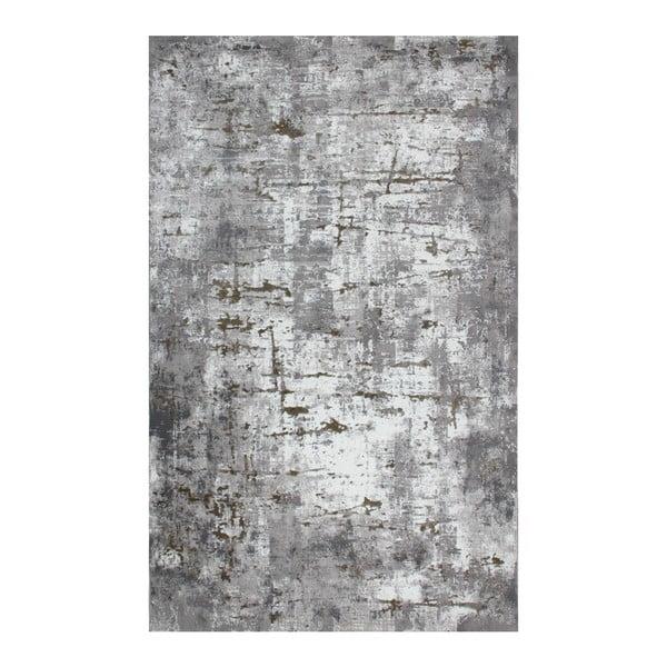 Muro Gris Duro futószőnyeg, 80 x 300 cm