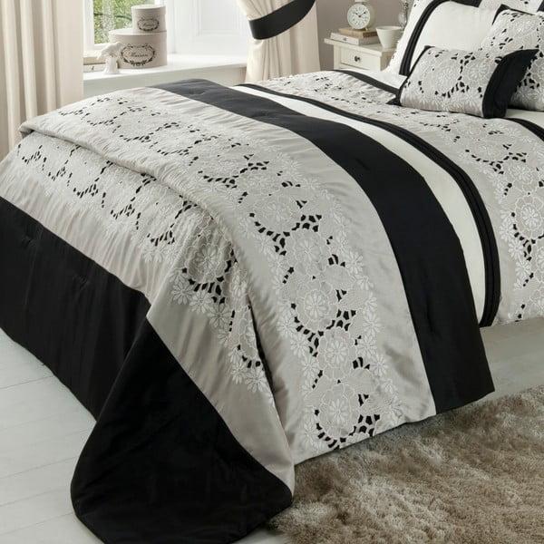 Přehoz přes postel Isadora, 240x260 cm