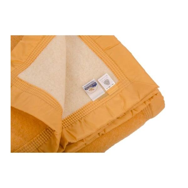 Deka Wool 500 Sarrazi, 240x260 cm