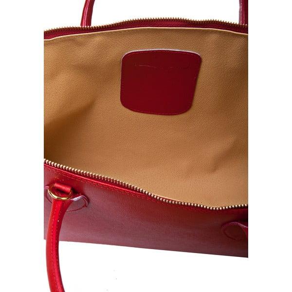 Kabelka Orabella Red
