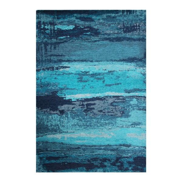 Eco Rugs Krollo szőnyeg, 160 x 230 cm