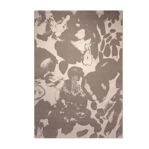Koberec Energize Grey 80x150 cm