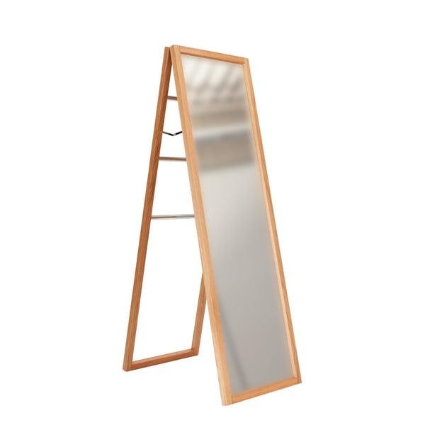 Oglindă cu suport Woodman NewEst