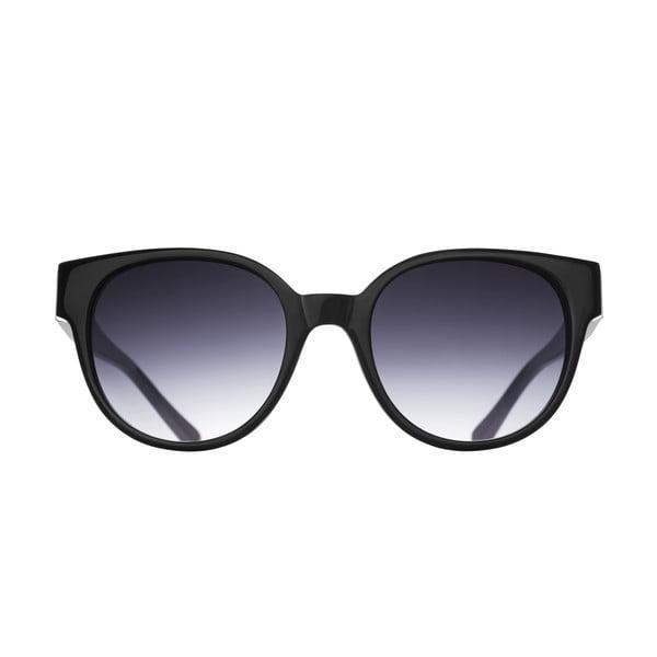 Sluneční brýle Midnight Thelma