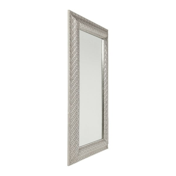 Nástěnné zrcadlo Kare Design Orient