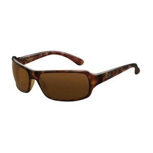 Sluneční brýle Ray-Ban RB4075 113
