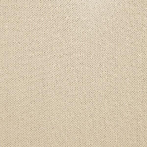 Dětská písková postel PumPim Mia, 200x90xm