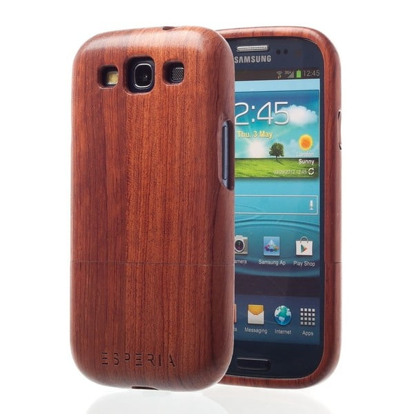 ESPERIA Allure Rose pro Samsung Galaxy S3