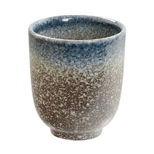 Porcelánový hrnek Tokyo Design Studio Kyoto, 170 ml