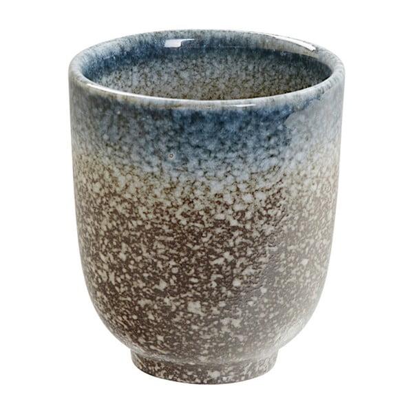 Kyoto porcelán bögre, 170 ml - Tokyo Design Studio