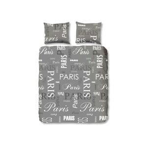 Povlečení Paris, 140x200 cm