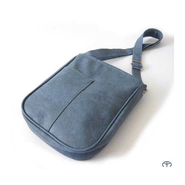Taška TMarcela, Sport Uni Grey Blue