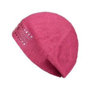 Căciulă Lavaii Kris, roz