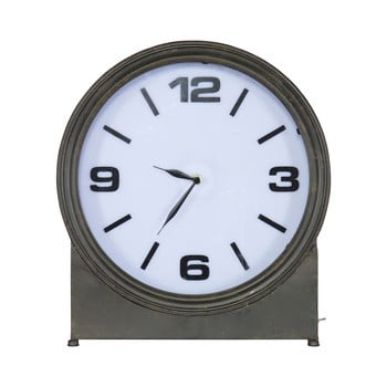 Ceas de masă BePureHome Ageless, gri