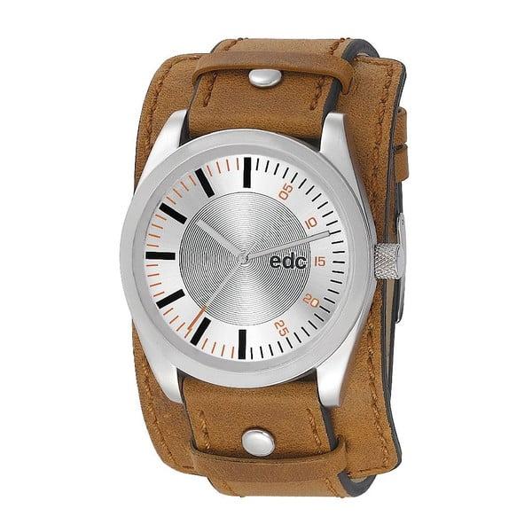 Pánské hodinky EDC by Esprit 4106