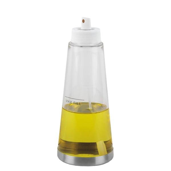Sprejový dávkovač na ocet či olej