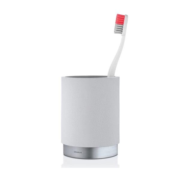 Ara szürke fogkefetartó pohár - Blomus