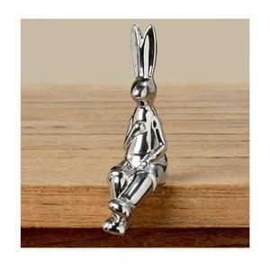 Dekorace Rabbit, 15 cm