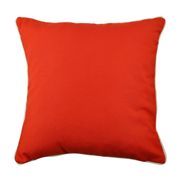 Polštář Christmas Pillow no. 17, 43x43 cm