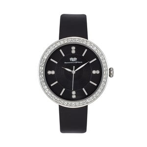 Dámské hodinky Rhodenwald&Söhn Everlady Black