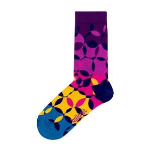 Șosete Ballonet Socks Foam, mărimea 41-46