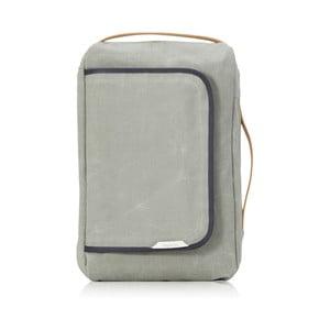 Batoh/taška R Bag 100, olivová