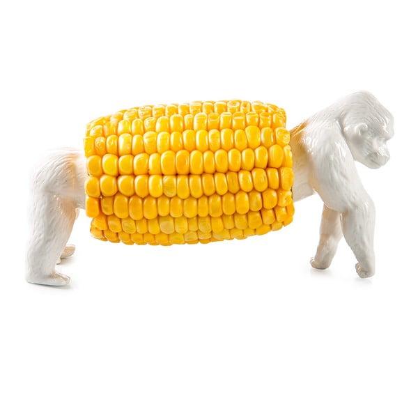 Furculiță porumb Donkey King Corn