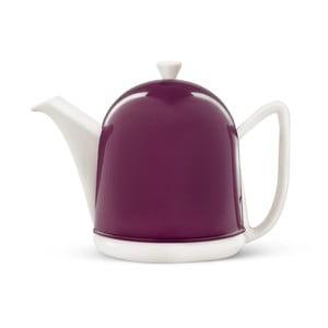 Vínová konvice se sítkem na sypaný čaj Bredemeijer Manto, 1l