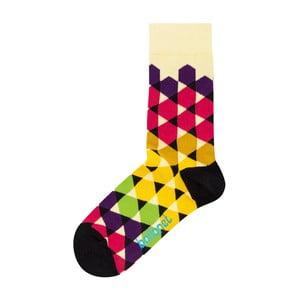 Șosete Ballonet Socks Play, mărimea 36-40