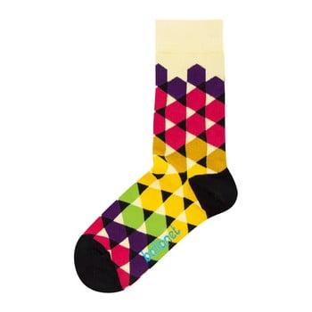Șosete Ballonet Socks Play, mărime 41–46