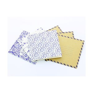 Pohledy Blueprint Collections Emma Bridgewater