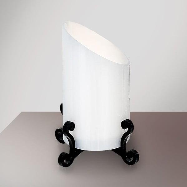 Stojan na svíčku Lounge