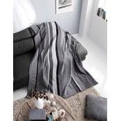 Pătură Biederlack Prestige, 150 x 200 cm