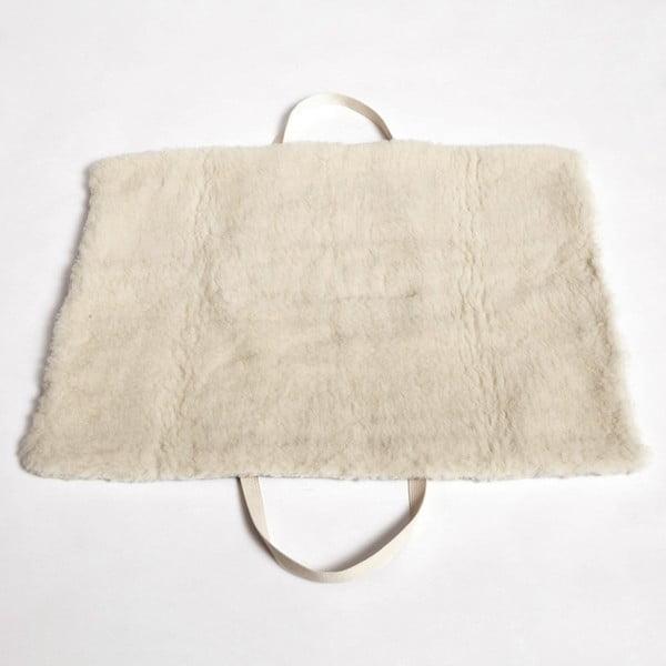 Rozkládací taška/deka pro psa Cloud7 M Tweed