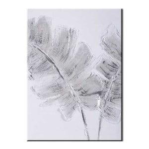 Obraz Virgin B, 50x70 cm