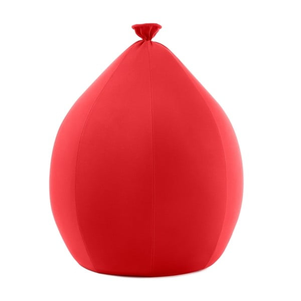 Sedák Baloon, velký, optimism red