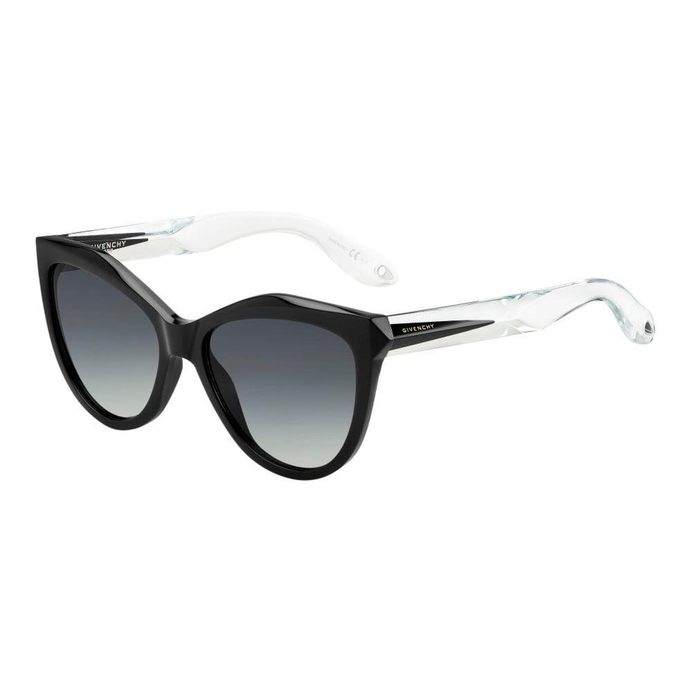 Sluneční brýle GIVENCHY 7009/S AM3 HD