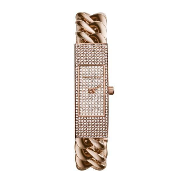 Dámské hodinky Michael Kors MK3307