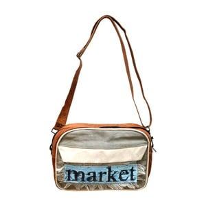 Taška Market