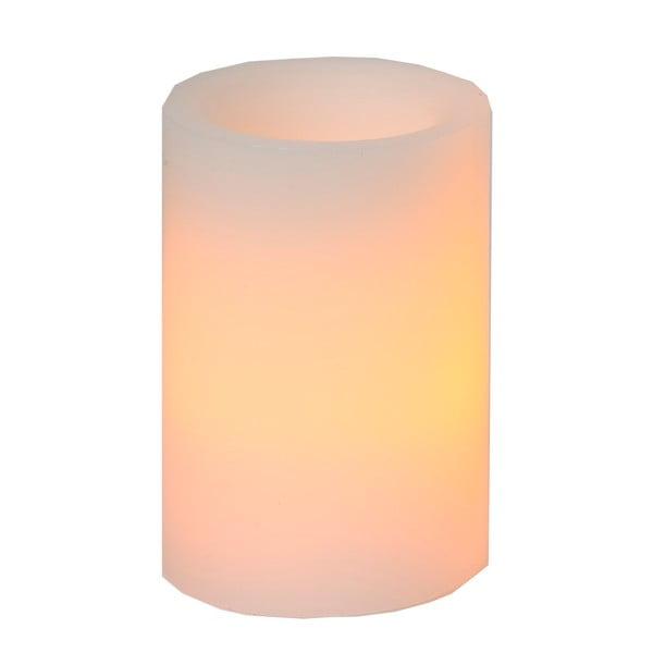 Svítící dekorace Light
