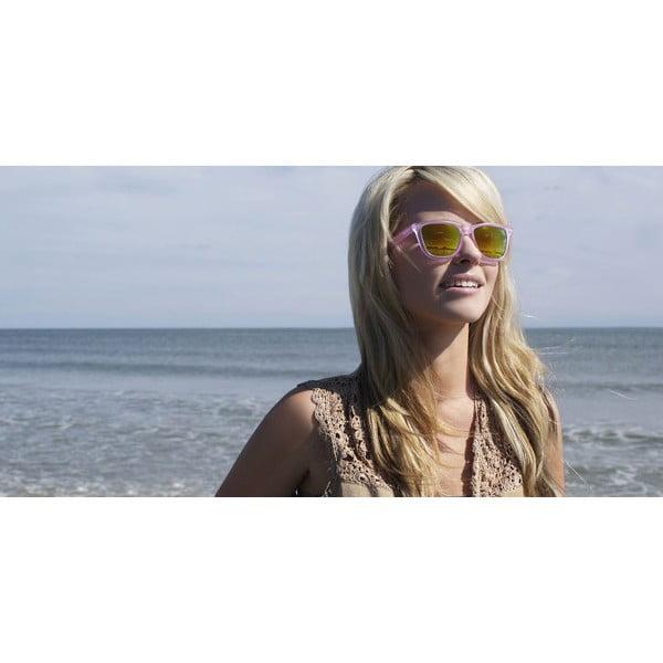 Sluneční brýle Nectar Starboard